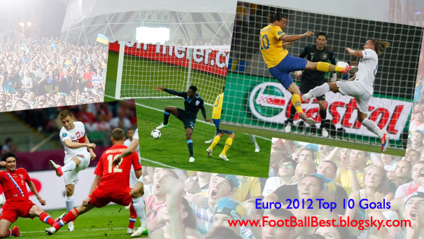 http://s1.picofile.com/file/7435039672/Euro_2012_Top_10_Goals_FootBallBest.jpg