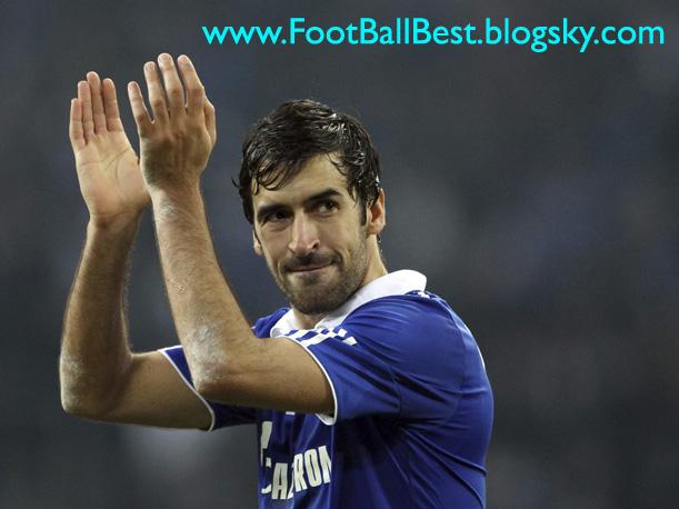 http://s1.picofile.com/file/7435039993/Raul_Gonzalez_Schalke_04_Goals_And_Skills_FootBallBest.jpg