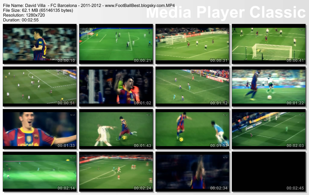 http://s1.picofile.com/file/7435054301/David_Villa_FC_Barcelona_2011_2012_www_FootBallBest_blogsky_com_MP4_thumbs_2014_07_12_23_17_20_.jpg