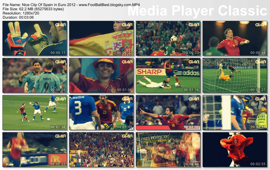 http://s1.picofile.com/file/7435056234/Nice_Clip_Of_Spain_In_Euro_2012_www_FootBallBest_blogsky_com_MP4_thumbs_2014_07_12_23_12_54_.jpg
