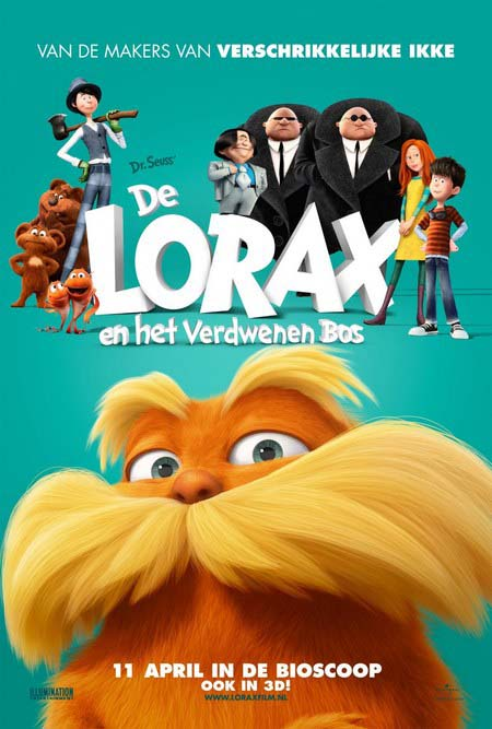 http://s1.picofile.com/file/7438232682/The_Lorax_2012_DVDRip.jpg