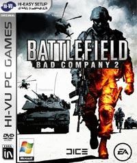 battlefield - pc dvd