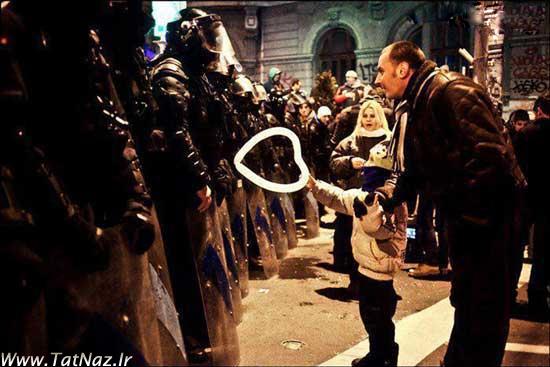 http://s1.picofile.com/file/7441080000/0_086245001342538203_irannaz_com.jpg