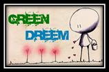 رویای سبز