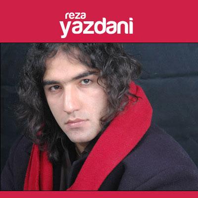 Reza Yazdani - Tehran Tehran Lyrics | Musixmatch