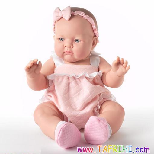 فروشگاه خرید عروسک