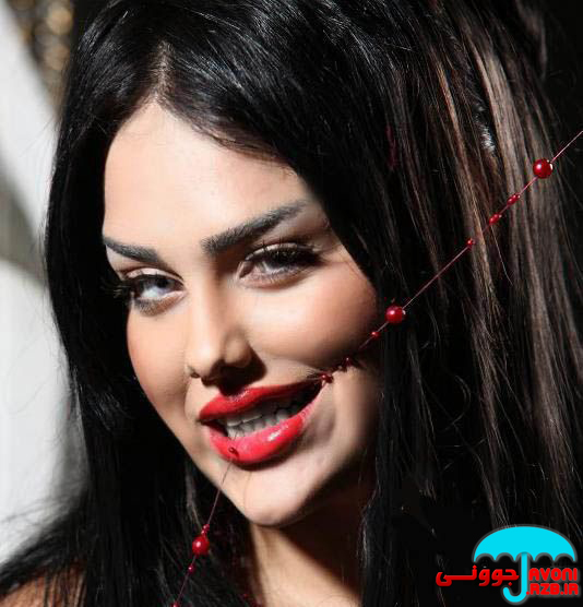 http://s1.picofile.com/file/7447842682/bahar_atish.jpg