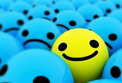 فواید خندیدن و شاد بودن
