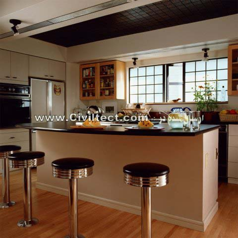 [تصویر:  phoca_thumb_l_kitchen_interiors_55_copy.jpg]