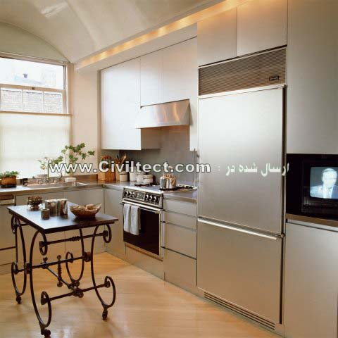 [تصویر:  phoca_thumb_l_kitchen_interiors_56_copy.jpg]