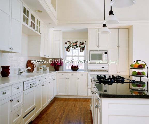 [تصویر:  phoca_thumb_l_kitchen_designs_30_copy.jpg]