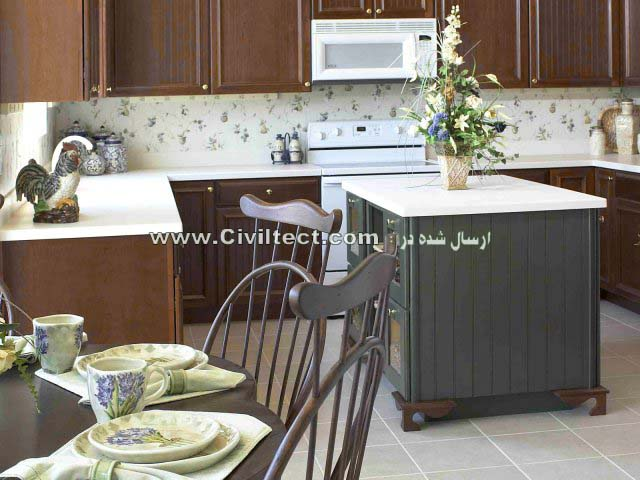 [تصویر:  phoca_thumb_l_kitchen_interiors_14_copy.jpg]
