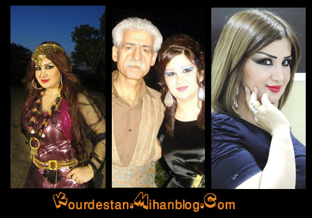 http://s1.picofile.com/file/7453571826/Cristal_Muhamad.jpg