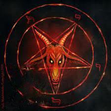 ستاره 5پر نماد فراماسونری