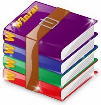 Winrar دانلود WinRAR 4.20 Final + نسخه فارسی + کرک