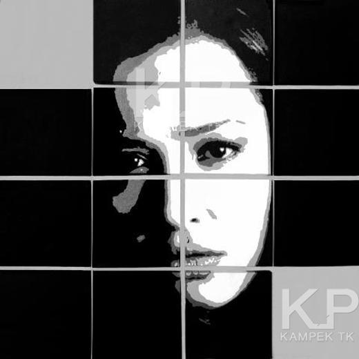 عکس های جدید مهراوه شریفی نیا | پی سی پارسی PcParc