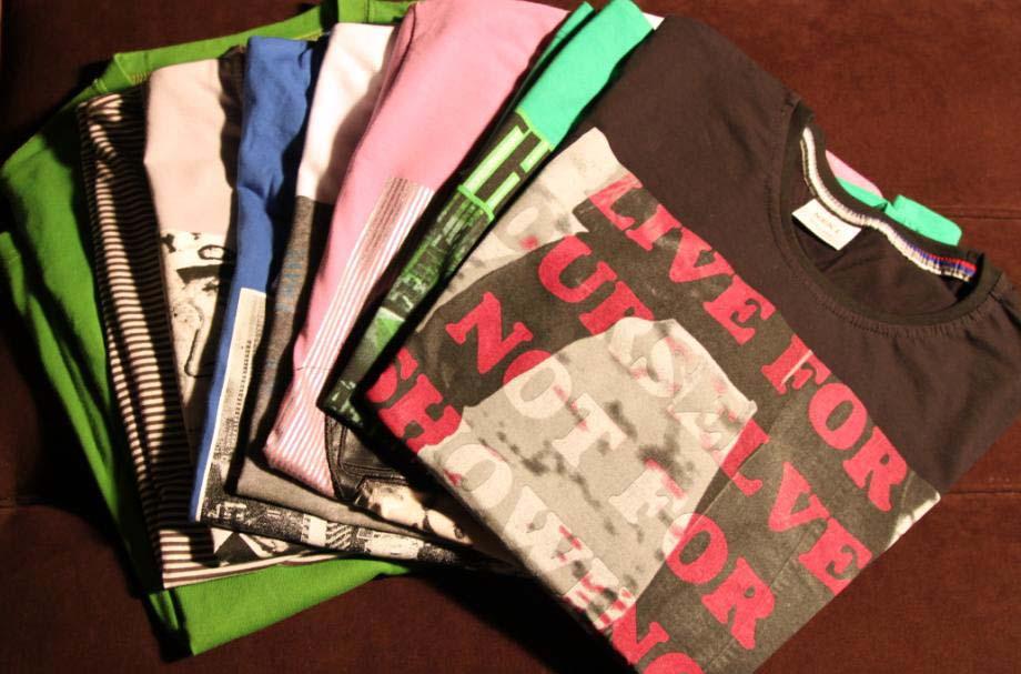 تی شرت نایک اصل