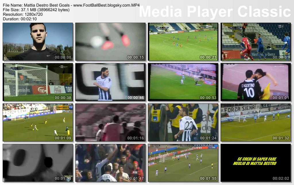http://s1.picofile.com/file/7457229565/Mattia_Destro_Best_Goals_www_FootBallBest_blogsky_com_MP4_thumbs_2012_08_03_00_27_01_.jpg