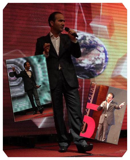 سری جدید گالری حسن ریوندی