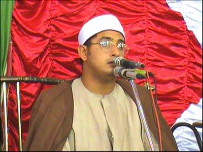 http://s1.picofile.com/file/7459443759/mahmood_shahat_Maryam.jpg