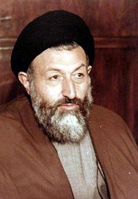 http://s1.picofile.com/file/7460181933/shahid_beheshti.jpg