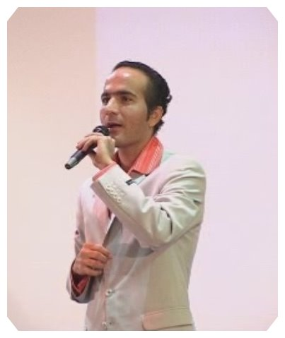 سری جدید طنز حسن ریوندی