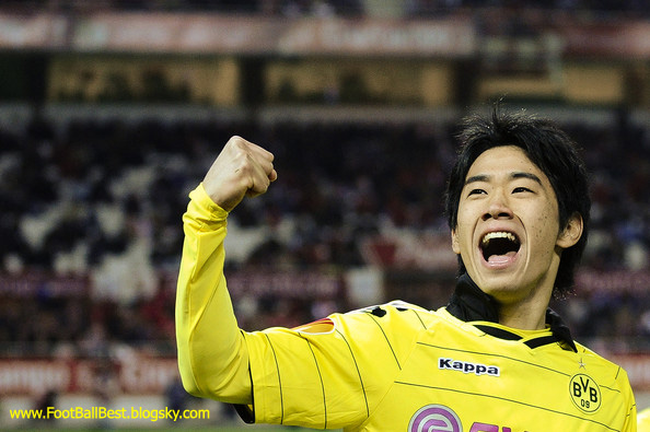 http://s1.picofile.com/file/7462067311/Shinji_Kagawa_Best_Goals_And_Emotions_2011_12_FootBallBest.jpg