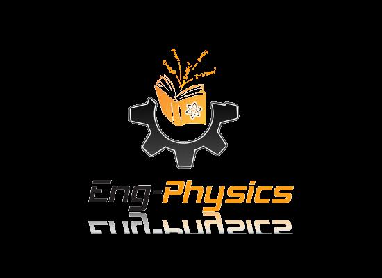 فیزیک مهندسی