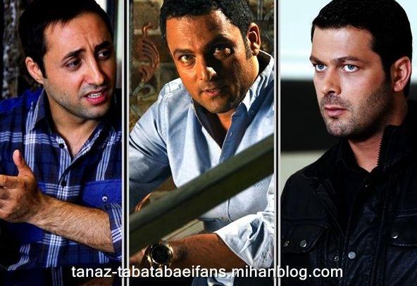 http://s1.picofile.com/file/7465186983/httptanaz_tabatabaeifans_mihanblog_com_ghalbyakhi_6_.jpg