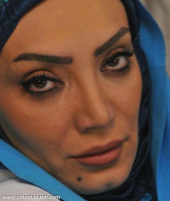 عکس های جدید لیلا بوشهری شهریور 91