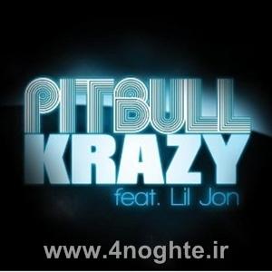http://s1.picofile.com/file/7476171070/Krazy_Pitbull.jpg