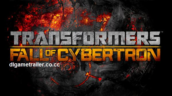 http://s1.picofile.com/file/7476307739/fall_of_cybertron.jpg