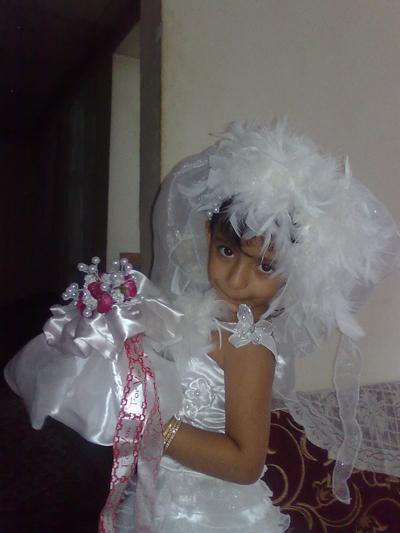 اهنگ عروسی