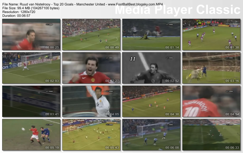 http://s1.picofile.com/file/7478027953/Ruud_van_Nistelrooy_Top_20_Goals_Manchester_United_www_FootBallBest_blogsky_com_MP4_thumbs_2012_08_22_21_05_50_.jpg