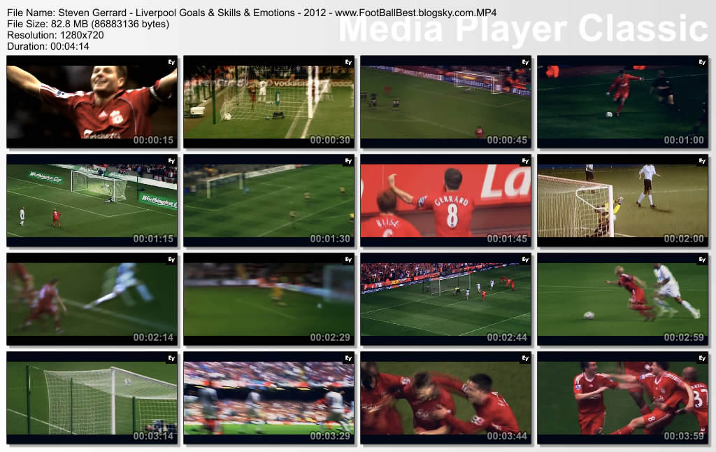 http://s1.picofile.com/file/7478028381/Steven_Gerrard_Liverpool_Goals_Skills_Emotions_2012_www_FootBallBest_blogsky_com_MP4_thumbs_2012_08_22_21_06_42_.jpg
