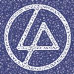 http://s1.picofile.com/file/7479630749/Avatars_lp_logos_LPfan_blogsky_com_1_.jpg