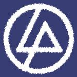 http://s1.picofile.com/file/7479631284/Avatars_lp_logos_LPfan_blogsky_com_2_.jpg