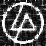 http://s1.picofile.com/file/7479631719/Avatars_lp_logos_LPfan_blogsky_com_3_.jpg