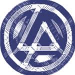 http://s1.picofile.com/file/7479631933/Avatars_lp_logos_LPfan_blogsky_com_4_.jpg