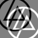 http://s1.picofile.com/file/7479632147/Avatars_lp_logos_LPfan_blogsky_com_5_.jpg