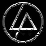 http://s1.picofile.com/file/7479633759/Avatars_lp_logos_LPfan_blogsky_com_9_.jpg