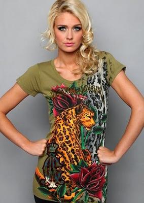 مدل های تیشرت دخترانه