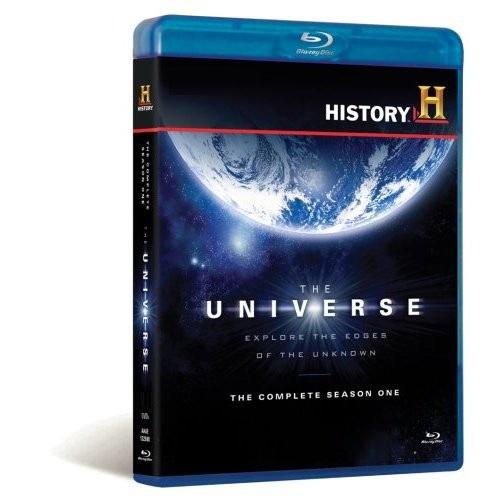http://s1.picofile.com/file/7480132903/The_Universe_cover.jpg