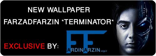 http://s1.picofile.com/file/7480679565/FarzadTerminator_logo.jpg