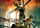 دانلود سیو بازی Resident Evil 5