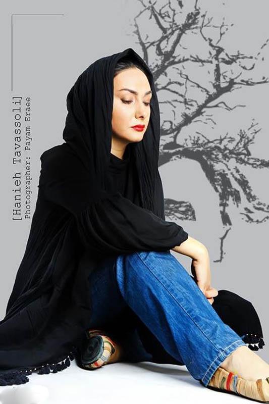 Pics photos ironi web searchaks zane irani khoshgel aks www aks zan