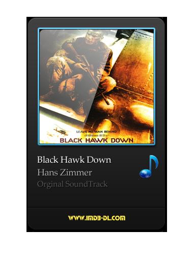 دانلود فیلم black hawk down با لینک مستقیم