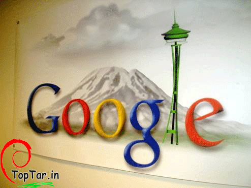 سود گوگل از کاربران ایرانی