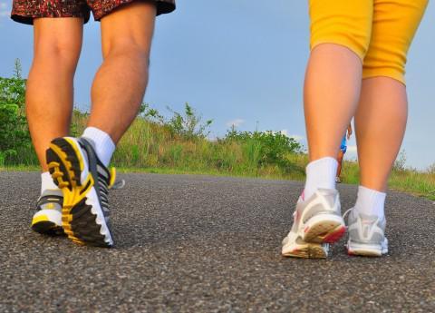 تاثیر ورزش در کاهش افسردگی