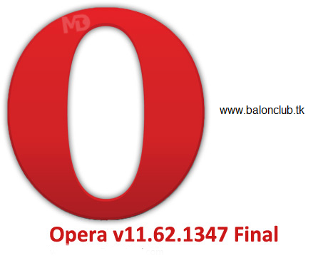 http://s1.picofile.com/file/7487233331/Opera_v11_62_1347_Final.jpg